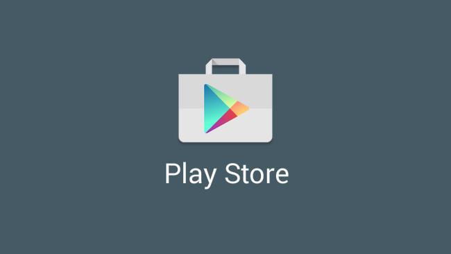 play-store-chrome-os