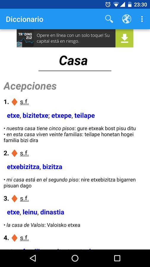traductor_euskera_castellano