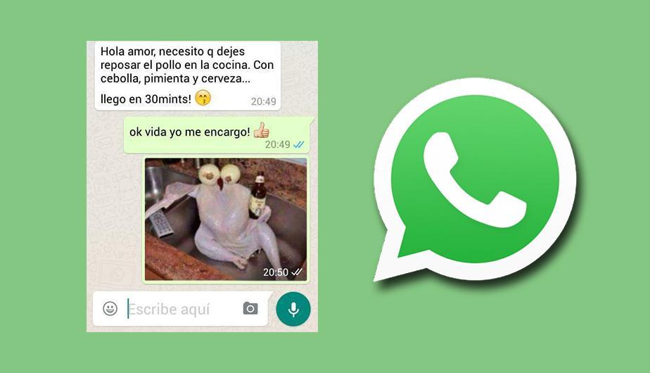 bromas-whatsapp