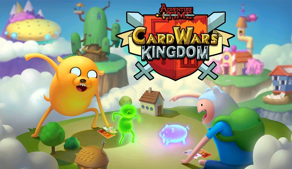 descargar-guerra-de-cartas-el-reino-apk
