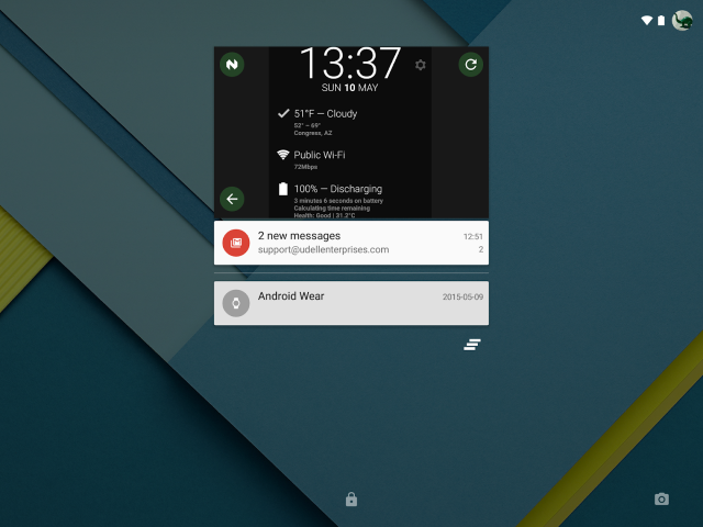 agregar-un-widget-a-la-pantalla-de-bloqueo-1