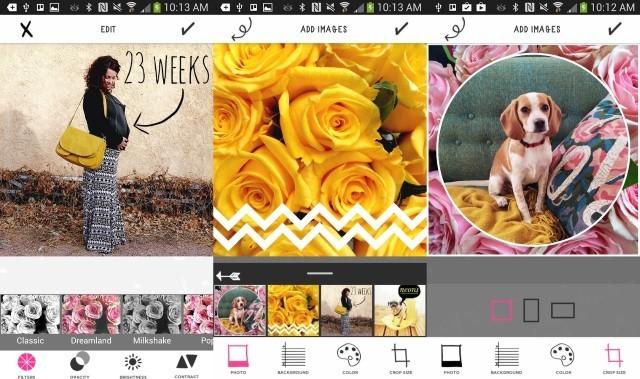 apps-que-usa-yuya-para-editar-sus-fotos-abm