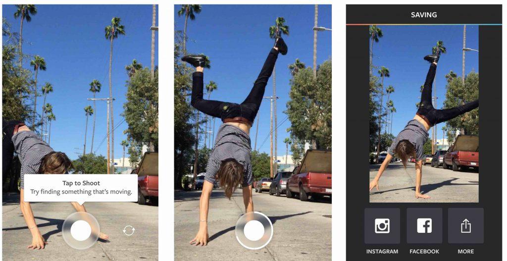 apps-que-usa-yuya-para-editar-sus-fotos-boomerang