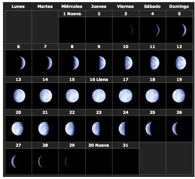 calendario-lunar-3