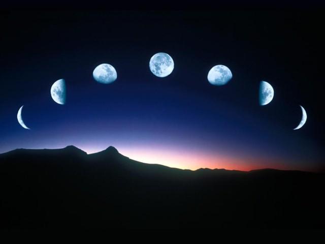 calendario-lunar1