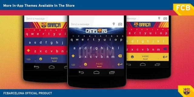 descargar-el-teclado-del-barcelona-para-android-2