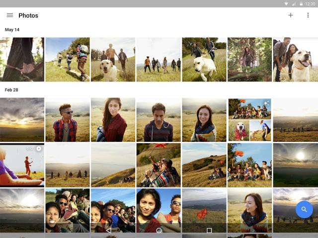 google-fotos-recuperar-fotos