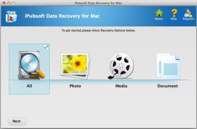 photo-recovery-recuperar-fotos