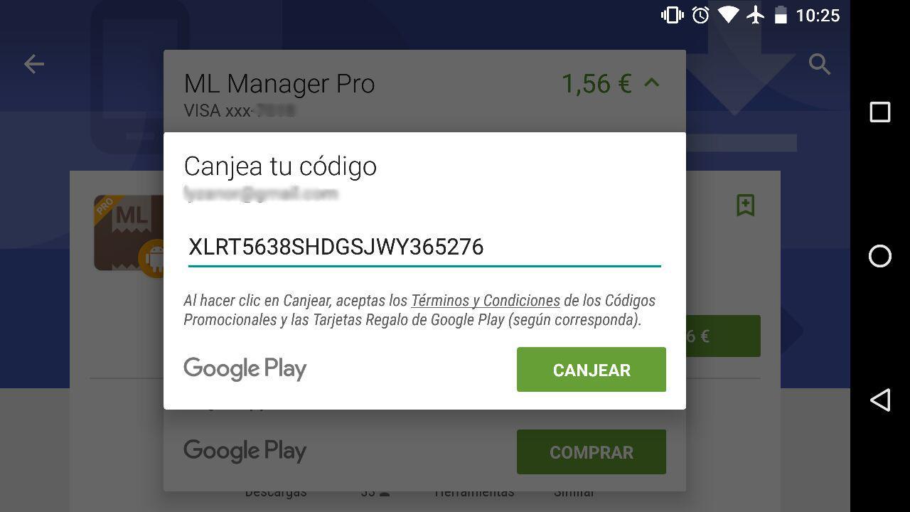 canjear-codigos-google-play-store