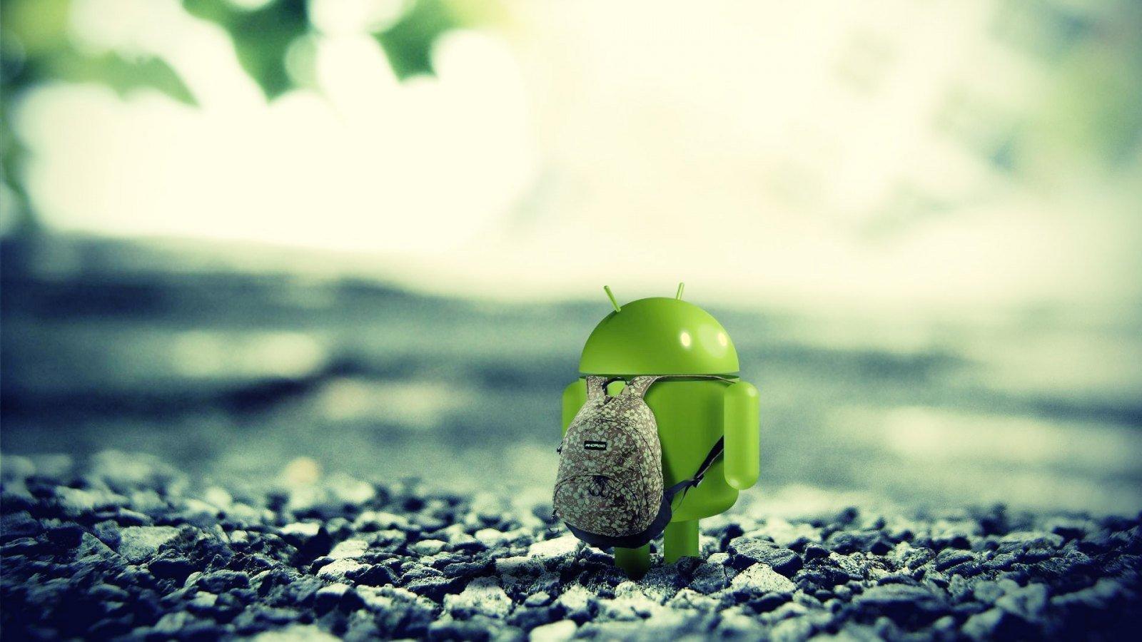 fondos-de-pantalla-hd-android
