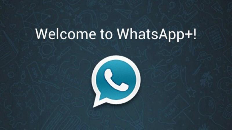 descargar WhatsApp Plus Holo