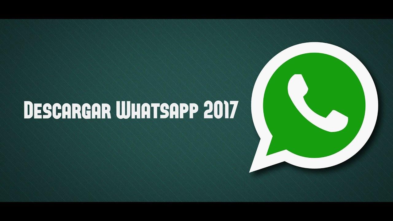 whatsapp web descargar gratis para android